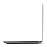 Notebook Lenovo IdeaPad 320-15IKB
