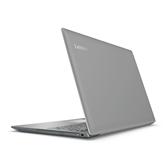 Sülearvuti Lenovo IdeaPad 320-15IKB