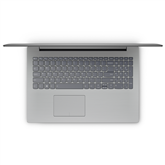 Notebook Lenovo IdeaPad 320-15IKB
