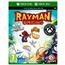 Xbox mäng Rayman Origins