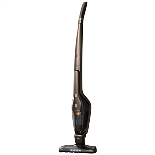 Vacuum cleaner Ergorapido 2in1, Electrolux