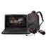 Sülearvuti Asus ROG Strix GL702ZC