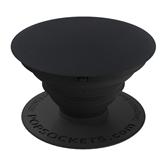Smartphone accessory PopSocket