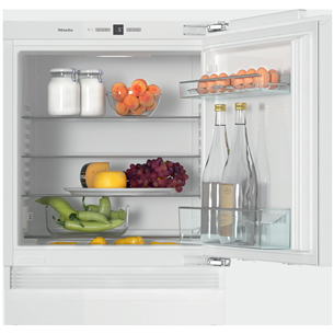 Built-in cooler Miele (82 cm)