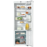 Built-in cooler Miele (178 cm)