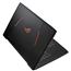 Sülearvuti Asus ROG Strix GL702VS