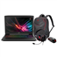 Sülearvuti Asus ROG Strix GL503VM