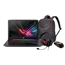 Sülearvuti Asus ROG Strix GL703VM