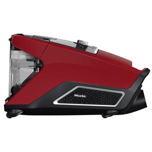 Пылесос Blizzard CX1 Red PowerLine, Miele