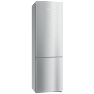 Refrigerator Miele (height: 201 cm)