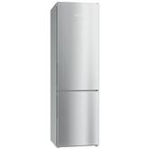 Холодильник Miele (высота 201 см)
