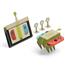 Switch tarvik Nintendo Labo Variety Kit (eeltellimisel)