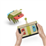 Switch tarvik Nintendo Labo Variety Kit
