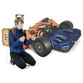 Switch tarvik Nintendo Labo Robot Kit
