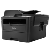 Multifunctional laser printer Brother