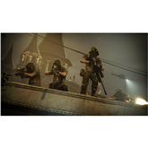 PS4 VR mäng Bravo Team