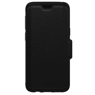 Galaxy S9 Plus kaaned Otterbox Strada 77-58178