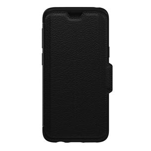Galaxy S9 kaaned Otterbox Strada