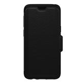 Galaxy S9 folio case Otterbox Strada