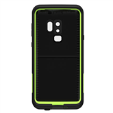 Galaxy S9 Plus protective case LifeProof FRE