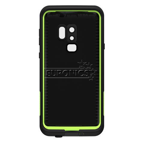 big sale f5663 c80e8 Galaxy S9 Plus protective case LifeProof FRE