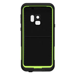 Galaxy S9 kaitseümbris LifeProof FRE