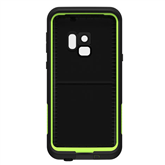 Galaxy S9 protective case LifeProof FRE