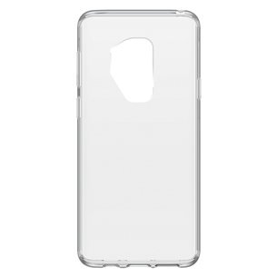 Galaxy S9 Plus ümbris Otterbox Clearly Protected 77-58281
