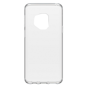 Galaxy S9 ümbris Otterbox Clearly Protected