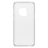 Galaxy S9 case Otterbox Clearly Protected