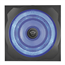 Arvutikõlarid soundbariga 2.1 Trust Tytan