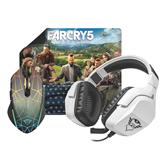 Tarvikute komplekt Trust + Far Cry 5
