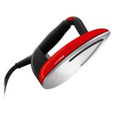 Парогенератор Lift+ Swiss Edition, Laurastar