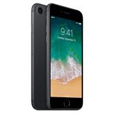 Nutitelefon Apple iPhone 7 / 128GB
