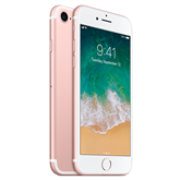 Smartphone Apple iPhone 7 / 128GB
