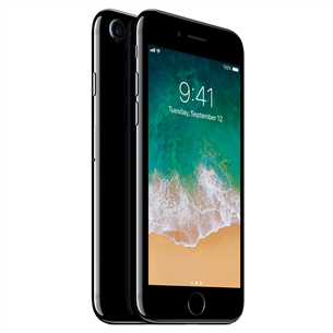 Nutitelefon Apple iPhone 7 / 256 GB