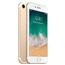 Nutitelefon Apple iPhone 7 Plus / 256 GB