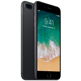 Apple iPhone 7 Plus (128 GB)