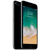 Apple iPhone 7 Plus (128 ГБ)