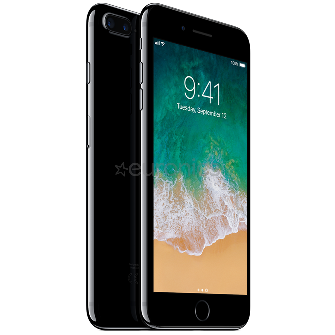 Apple iPhone 7 Plus (128 GB), MN4V2ET A d1e11475e34