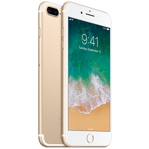 Nutitelefon Apple iPhone 7 Plus / 128 GB