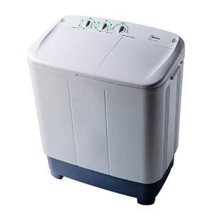 Poolautomaatne pesumasin Midea (6,5kg)