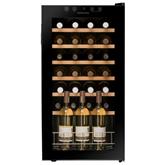 Винный шкаф Dunavox (28 бутылок)