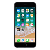 Apple iPhone 6s Plus (32 ГБ)