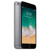 Apple iPhone 6s Plus (32 GB)