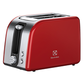 Toaster, Electrolux