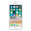 Apple iPhone 6s (32 ГБ)