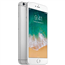 Apple iPhone 6s (32 GB)