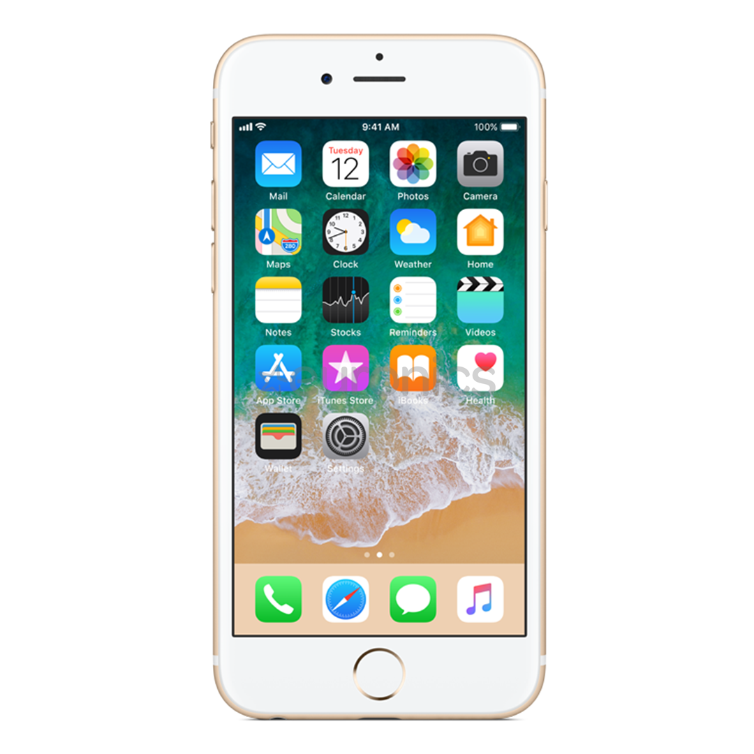 apple iphone shop apple iphone 6s 32 gb mn112et a 21750