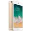 Apple iPhone 6s (32 ГБ)